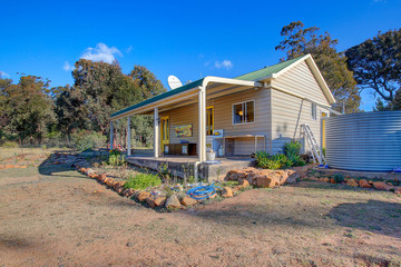 Recently Sold 1694 Tugalong Road, CANYONLEIGH, 2577, New South Wales