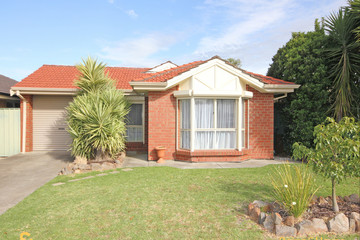 Recently Sold 12 Kentwood Road, MORPHETT VALE, 5162, South Australia
