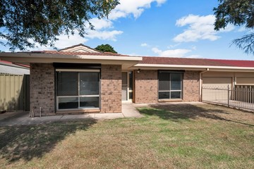 Recently Sold 27 Blundell Street, MORPHETT VALE, 5162, South Australia