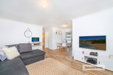 Recently Sold 5/5-7 Davis Street, BOOKER BAY, 2257, New South Wales