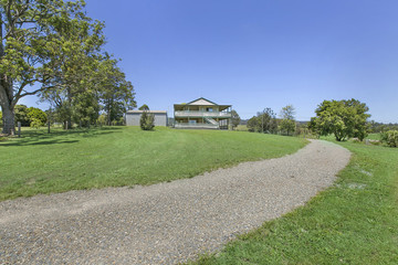 Recently Sold 10 Noakes Road, TRAVESTON, 4570, Queensland
