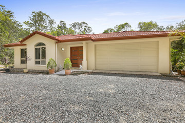 Recently Sold 345 Louis Bazzo Drive, POMONA, 4568, Queensland
