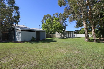 Recently Sold 3 Toolara Road, TIN CAN BAY, 4580, Queensland