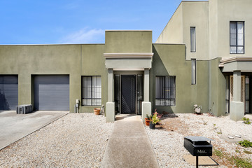 Recently Sold 35/62 Andrew Street, MELTON SOUTH, 3338, Victoria