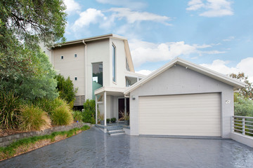 Recently Sold 22 One Mile Close, BOAT HARBOUR, 2316, New South Wales