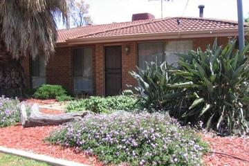 Recently Sold 1 176 DORSET ROAD, BORONIA, 3155, Victoria