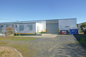 Recently Sold Unit 1, 18 Augustus Street, BRIGHTON, 7030, Tasmania