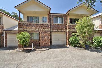 Recently Sold 3/310 Redbank Plains Road, BELLBIRD PARK, 4300, Queensland