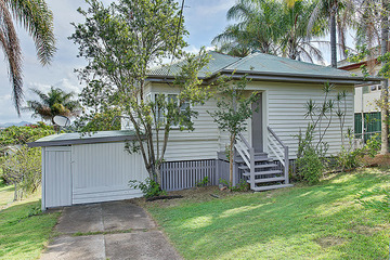 Recently Sold 12 Old Maryborough Road, GYMPIE, 4570, Queensland