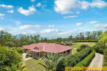 Recently Sold 47-49 Kauri Court, WOODFORD, 4514, Queensland