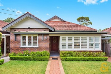 Recently Sold 7 Beattie Avenue, DENISTONE EAST, 2112, New South Wales
