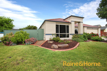 Recently Sold 7 Croxley Place, NARRE WARREN SOUTH, 3805, Victoria