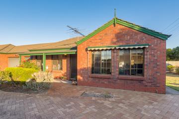 Recently Sold 1/6 Milnes Road, STRATHALBYN, 5255, South Australia