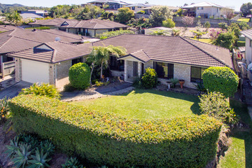 Recently Sold 12 Riverbend Way, MURWILLUMBAH, 2484, New South Wales