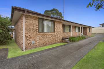 Recently Sold 1-2/42 Palmer Avenue, KANAHOOKA, 2530, New South Wales