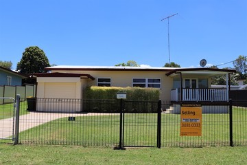Recently Sold 54 Albert Street, BEAUDESERT, 4285, Queensland