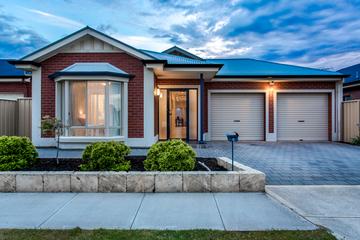 Recently Sold 6 Furniss Court, OSBORNE, 5017, South Australia