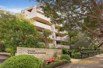 Recently Sold 3/15 Hampden Avenue, CREMORNE, 2090, New South Wales