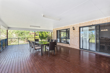 Recently Sold 12 Pottsville Road, MOOBALL, 2483, New South Wales