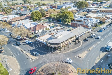 Recently Sold 193 Brisbane Street, DUBBO, 2830, New South Wales
