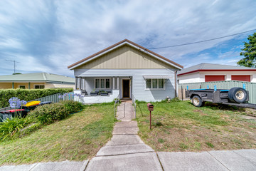 Recently Sold 150 Verner Street, GOULBURN, 2580, New South Wales