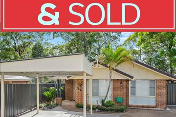 Recently Sold 11 Sherana Place, PORT MACQUARIE, 2444, New South Wales