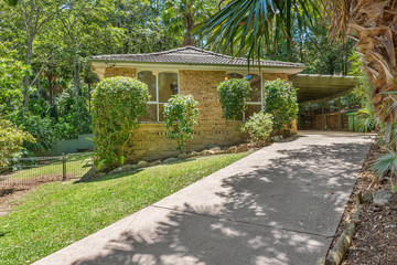 Recently Sold 19 Paperbark Close, WYOMING, 2250, New South Wales