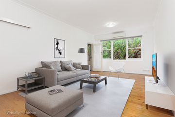 Recently Sold 2/32 Gladstone Street, BEXLEY, 2207, New South Wales