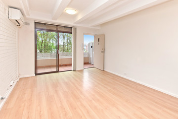 Recently Sold 3/23 Mitchell Road, MOSMAN, 2088, New South Wales