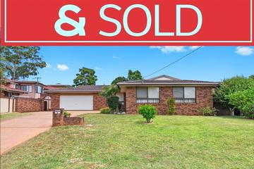 Recently Sold 3 Mayworth Avenue, PORT MACQUARIE, 2444, New South Wales