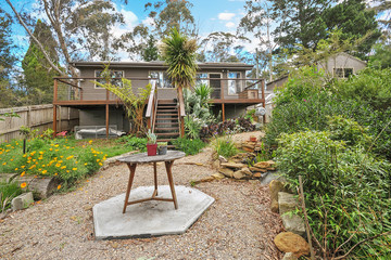 Recently Sold 303 Bathurst Road, KATOOMBA, 2780, New South Wales