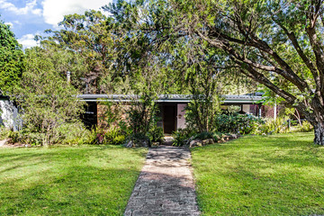 Recently Sold 34 Tallean Road, NELSON BAY, 2315, New South Wales