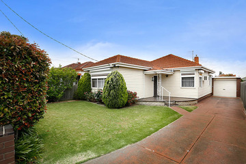 Recently Sold 139 SUNSHINE ROAD, WEST FOOTSCRAY, 3012, Victoria