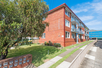 Recently Sold 1/31 Alt Street, ASHFIELD, 2131, New South Wales