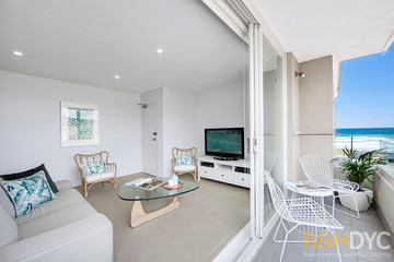 Recently Sold 8/64 Carrington Parade, CURL CURL, 2096, New South Wales