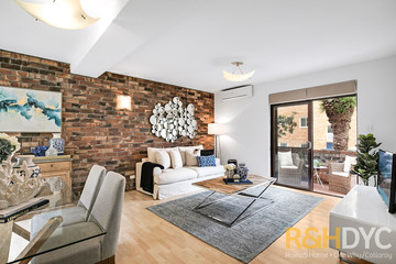 Recently Sold 4/16 Jenkins Street, COLLAROY, 2097, New South Wales