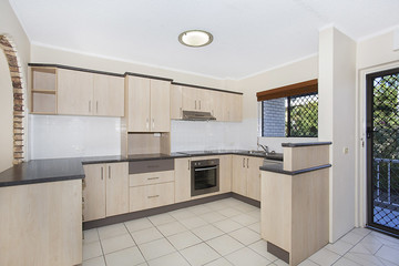 Recently Sold 3/11 Old Burleigh Road, SURFERS PARADISE, 4217, Queensland