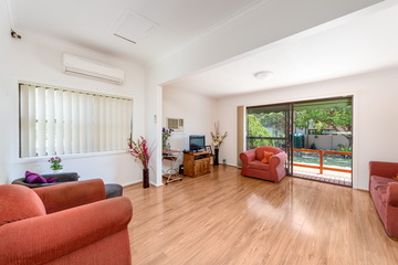 Recently Sold 31 Scarborough Street, MONTEREY, 2217, New South Wales
