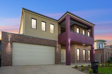 Recently Sold 9 Braeside Walk, CAROLINE SPRINGS, 3023, Victoria