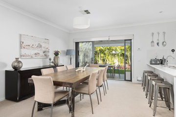 Recently Sold 1/12-14 ANGOPHORA CIRCUIT, WARRIEWOOD, 2102, New South Wales
