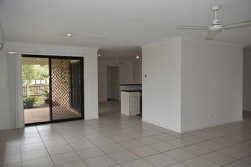 Recently Sold 55 Coochin Hills Drive, BEERWAH, 4519, Queensland