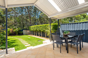 Recently Sold 9 RIVERINE COURT, WARRIEWOOD, 2102, New South Wales