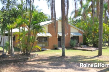 Recently Sold 46 Ferrier Road, NARANGBA, 4504, Queensland