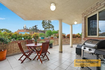 Recently Sold 2/1 Hillview Street, ROSELANDS, 2196, New South Wales