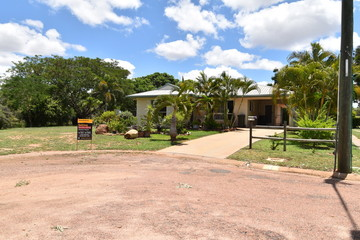 Recently Sold 3 ALLEN STREET, CHARTERS TOWERS CITY, 4820, Queensland