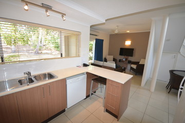 Recently Sold 139/121-137 Davidson Street (Reef Resort), PORT DOUGLAS, 4877, Queensland