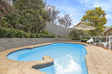 Recently Sold 12 Noonga Place, CORDEAUX HEIGHTS, 2526, New South Wales