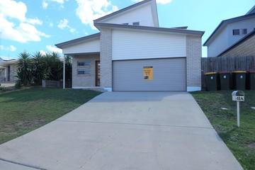 Recently Sold 41A Hannay Street, MORANBAH, 4744, Queensland