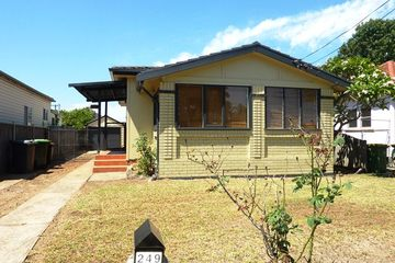 Recently Sold 249 Tower Street, PANANIA, 2213, New South Wales