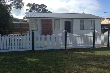 Recently Sold 14 PRINCES BUILDINGS PARADE, ROKEBY, 7019, Tasmania